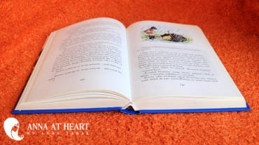 W ŚWIECIE LITERATURY