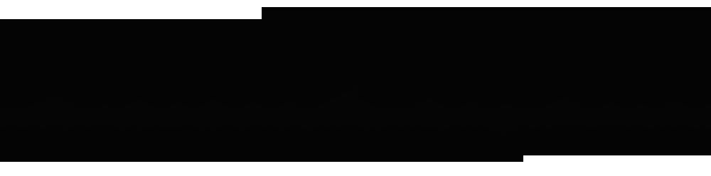 Anna Tabak blog